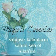 Islam Muslim, Good Morning, Peace, Messages, Words, Deen, Friday, Quotes, Love