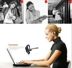 V8 Hands Free Wireless Stereo V4.0 Bluetooth Business Headphones Phone Bluetooth Headset Car Driver Handsfree Earphone With Mic   Read more at Electronic Pro Market : http://www.etproma.com/products/v8-hands-free-wireless-stereo-v4-0-bluetooth-business-headphones-phone-bluetooth-headset-car-driver-handsfree-earphone-with-mic/     USD 12.48/pieceUSD 13.74-14.99/pieceUSD 18.99/pieceUSD 17.49/pieceUSD 9.99/pieceUSD 16.24/pieceUSD 27.49/pieceUSD 44.99/piece   V8 Hands Free Wi
