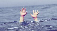 7 rad, jak se neutopit v negativním myšlení