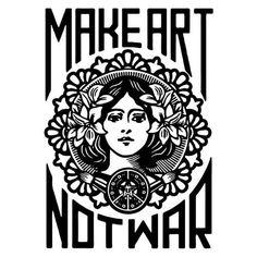 Atelier And Art On Pinterest