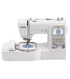Tinksky Portable Screw-on flores decorativas puntada pie prensatelas para m/áquinas de coser dom/ésticas