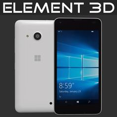 Microsoft Lumia, Best Smartphone, Samsung, Models, 3d, Templates, Sam Son, Modeling, Fashion Models