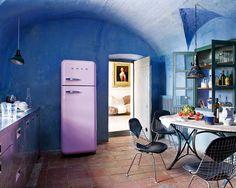 My Leitmotiv - Blog de decoración e interiorismo