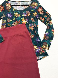 lularoe fall outfit lularoe lynnae lularoe cassie skirt free accessory with every outfit purchase join