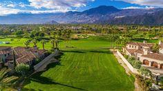 Land / Lot for Sale at 0 Lot 61D - Via Montecito La Quinta, California,92253 United States