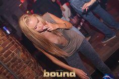 131 Poze Club Bound - Vineri 10.07  #clubbound #pozeclubbound #pozepetreceri #pozevineri1007 #ceairatataseara #ceairatataseară Dreadlocks, Club, Hair Styles, Beauty, Hair Plait Styles, Hair Makeup, Hairdos, Haircut Styles, Dreads