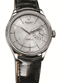 ROLEX cellini date 8: ➧ #Casinos-of-Mayfair.com & #Hotels-of-Mayfair.com Casinos & Hotels For Sale & Required All Countries Worldwide.