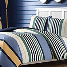 100 Nautical Duvet Covers And Nautical Coverlets For 2020 With