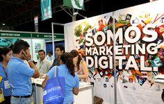 En Buró Creativo ofrecemos una amplia gama de soluciones de marketing digital Mexico a los clientes. La compañía tiene un conjunto de servicios y estrategias dedicadas, pero es flexible cuando se trata de las preferencias de los clientes. El esfuerzo del equipo que se encuentra detrás de cada proyecto que manejan es realmente creativo y no es de extrañar que somos la mejor agencia de marketing digital que ofrecen servicios integrales a los clientes.