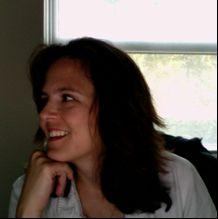 Dana Luther (Web Application Developer) http://danaluther.blogspot.com/