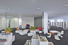 Jean D'Ormesson Media Library - Picture gallery