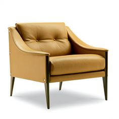 Fotoliu Dezza PMLP3689 Tub Chair, Home Living Room, Accent Chairs, Branding Design, Armchair, Contemporary, Luxury, Interior, Lounge Chairs