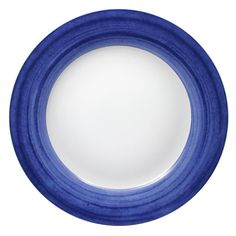 Dinner Plate  sc 1 st  Pinterest & Dinner Plate | China | Pinterest | Grey palette Slate and Bold colors