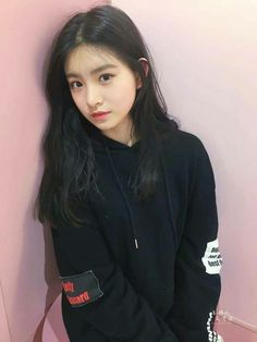 Read Hunyeo from the story ULZZANG PICT by lelelceuu with 703 reads. Korean Girl Short Hair, Korean Girl Cute, Korean Girl Ulzzang, Ulzzang Kids, Cute Asian Girls, Beautiful Asian Girls, Cute Girls, Ulzzang Hair, Pretty Asian Girl