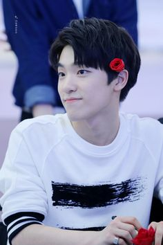 Dino 디노 || Lee Chan 이찬 || Seventeen || 1999 || 170cm || Lead Dancer || Rapper || my lovely son