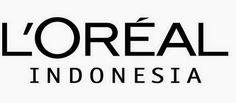 Treasury Staff L'Oréal | LKIT ASIA