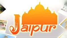 """Explore Jaipur"" is an offline/online tour guide and utility iOS app for Jaipur Visitors. We developed this App using Geo tagging and Google Maps API."