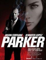 Parker 2013 filmini izle | film izle,hd izle,türkçe dublaj izle,yüksek kalite filmler,vk filmler