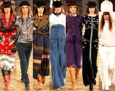 #CHANEL #MetiersDArt #PreFall2014   Paris – #Dallas http://godustyle.com/2013/12/15/chanel-metiers-dart-pre-fall-2014-paris-dallas/ #fashion #moda #designers #diseñadores #pasarelas #runways #looks #details #beauty #belleza #shoes #zapatos #bags #bolsos #reviews #repasos #latinablogger