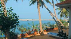 Beach & Lake Ayurvedic Resort  https://www.spadreams.se/billiga/indien/sydvaestra-indien-kerala/pozhikkara/beach-lake-ayurvedic-resort/?pnlDauer=7%2c29%2c%2c&pnlAnwendungen=5