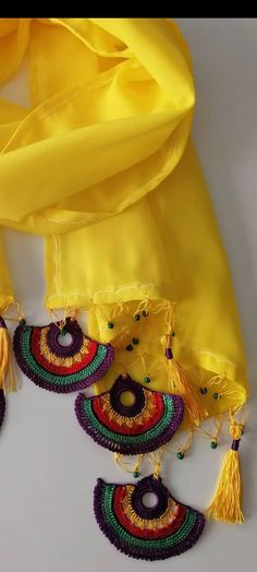 Crocheting, Captain Hat, Crochet Patterns, Hats, Fashion, Crochet, Moda, Hat, Fashion Styles