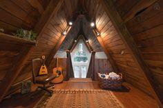 森林童話屋