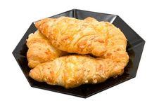 Low Carb Käse-Croissants » Croissants, Minuten, Eiweiß, Eigelb, Mayonnaise, Löffel » Low-Carb-Ernährung