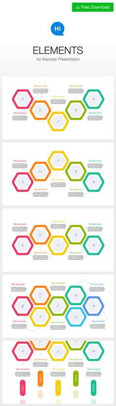 Full editable 5 Step Creative color Diagram key for create Presentation, Report or project. More Maps and Template > Timeline Infographic, Free Infographic, Infographic Templates, Infographics, Free Keynote Template, Powerpoint Free, Keynote Apple, Microsoft Word 2010, Timeline Design