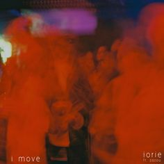 I Move ft. Desktop, Music, Free, Musica, Musik, Muziek, Music Activities, Songs