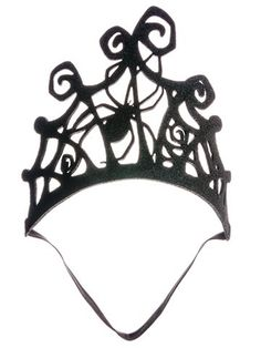 Amazon.com: Silk Plants Direct Spider Tiara (Pack of 6): Home & Kitchen