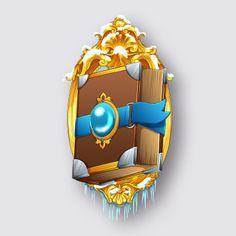 minecraft buycraft icons free