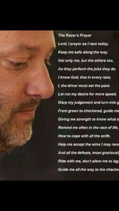 My heart thoughts and prayers to my only favorite driver Dirt Track Racing, Nascar Racing, Racing Baby, Nascar Champions, Tony Stewart Racing, Kevin Harvick, Kyle Busch, Nascar Sprint Cup, Just A Game