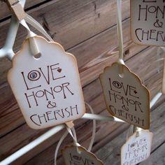 d2651eb5f2572 Custom Listing for Donna. Wedding Shower DecorationsDiy Wedding  FavorsWedding ...