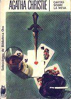 27b - cartas sobre la mesa