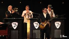"""I Gave Up Everything For You, 'Cept The Blues"" - Joe Bonamassa - Live a..."