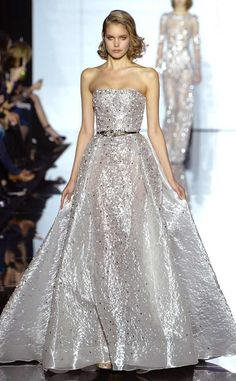 Zuhair Murad from Paris Haute Couture Week: Best Looks | E! Online