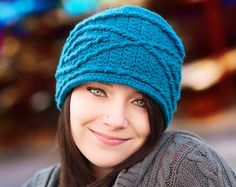 See all Sweet Kiwi Crochet patterns at: www.sweetkiwicrochet.etsy.com  Buy more and save! Use the coupon codes below to save big at checkout.  Any 3 patterns for $13: Use coupon code 3for13 Any 5 patterns for $20: Use coupon code 5for20 Any 10 patterns for $30: Use coupon code 10for30  *This listing is for a crochet pattern, not a completed product*  This beautiful winter accessory is sure to keep you warm all winter! Instructions included for both a pointed and a rounded hood. This pattern…