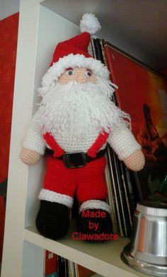 meine arbeit, mein Bild, Meine Idee Elf On The Shelf, Holiday Decor, Home Decor, Photos, Tutorials, Photo Illustration, Decoration Home, Room Decor, Interior Decorating