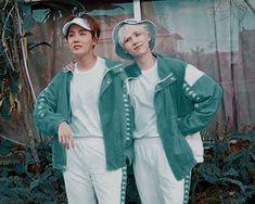 Read Yoonseok from the story Hoseok pasiva by JhopePrincessMang (HobiBottom) with reads. Hola a todo el mundo, tuvieron un f. Seokjin, Kim Namjoon, Kim Taehyung, Bts Suga, Bts Bangtan Boy, Jhope, Jung Hoseok, Best Duos, Rap Lines