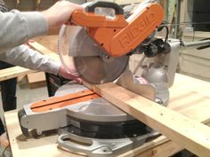 Excellent Table Saws, Miter Saws And Woodworking Jigs Ideas. Alluring Table Saws, Miter Saws And Woodworking Jigs Ideas. Garage Workbench Plans, Workbench Designs, Diy Workbench, Mobile Workbench, Woodworking Store, Woodworking Workbench, Woodworking Supplies, Woodworking Projects, Miter Saw Reviews