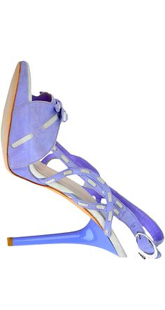 #Stunning Women Shoes #Shoes Addict #Beautiful High Heels #Wonderful Shoes #Shoe Porn    Christian Dior