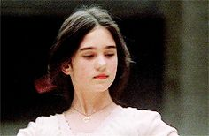 jennifer connelly once upon a time in america - Google 検索