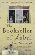 the bookseller of kabul - Fishpond.com.au