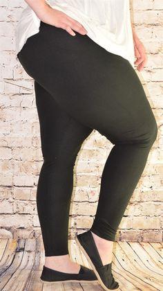 58b6939e469f28 11 Best leggings are life images | Buskins leggings, Active wear ...