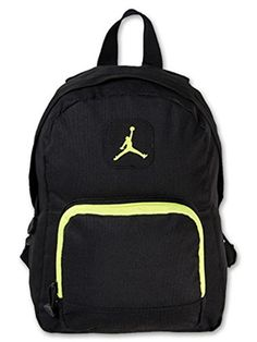 1cab5874de2 nike mini backpack black cheap > OFF79% The Largest Catalog Discounts