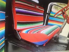 Diy Upholstered Headboard Cover