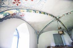 Hvitträsk Finland, Mirror, Architecture, Home Decor, Young Adults, Arquitetura, Decoration Home, Room Decor, Mirrors