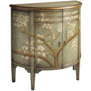 Sakura Cabinet