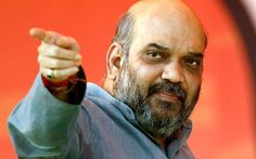BJP magazine Kamal Sandesh hails Amit Shah for political activism : Mail Today, News http://indianews23.com/blog/bjp-magazine-kamal-sandesh-hails-amit-shah-for-political-activism-mail-today-news/