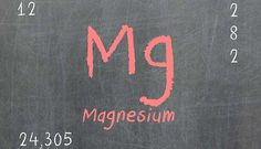 Is Magnesium Deficiency Causing Diabetes And Its Complications?